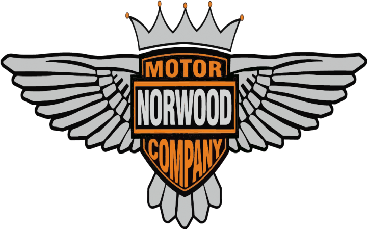 Norwood Motor Company Logo